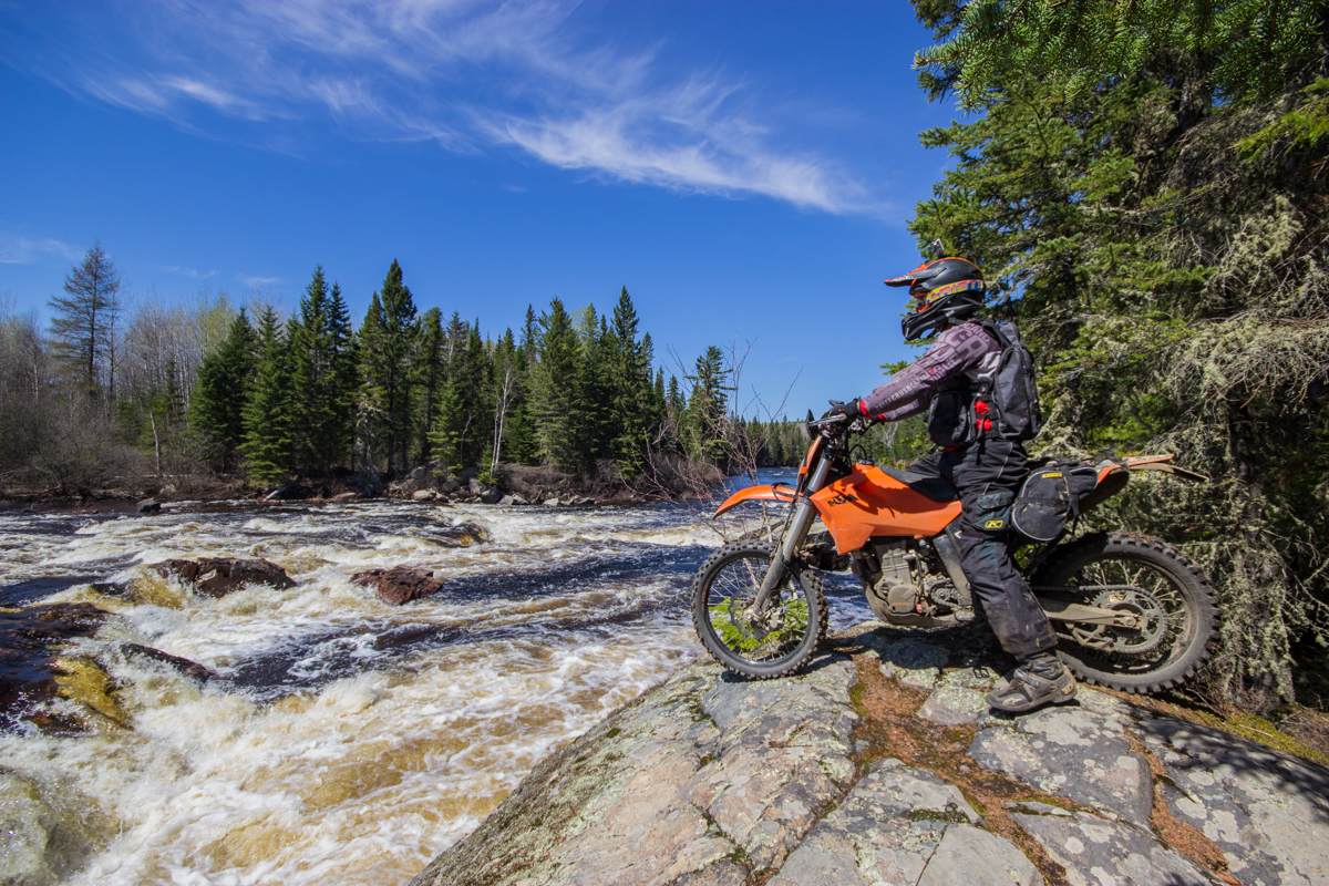 Rando-Raid-Canada-trail-Quebec
